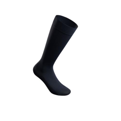 κάλτσες μαύρο διαβαθμισμένης συμπίεσης varisan katsoulas.eu