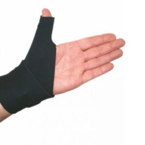 νάρθηκας αντίχειρα orthoservice katsoulas.eu