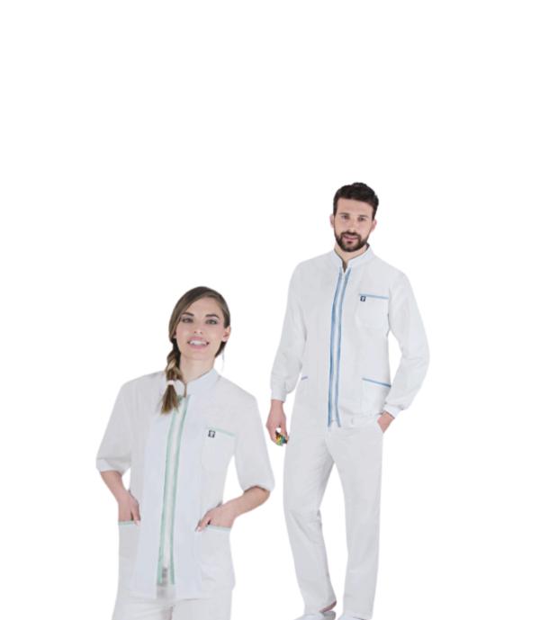 ιατρικό σακάκι katsoulas.eu
