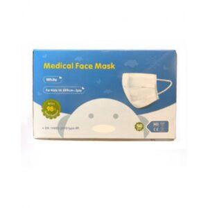 παιδικές μάσκες χειρουργικές iatrika katsoulas.eu