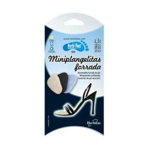 προστατευτικό gel επίθεμα μεταταρσίου katsoulas.eu