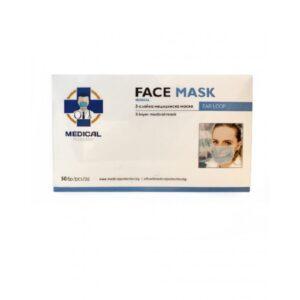 χειρουργικές μάσκες iatrika katsoulas.eu