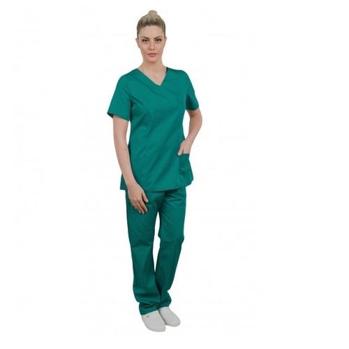 ιατρικό κοστούμι katsoulas.eu