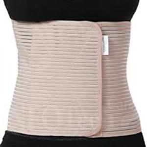 ζώνη μετεγχειρητική ελαστική medicalbrace katsoulas.eu