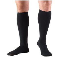 ανδρικές κάλτσες scudotex katsoulas.eu