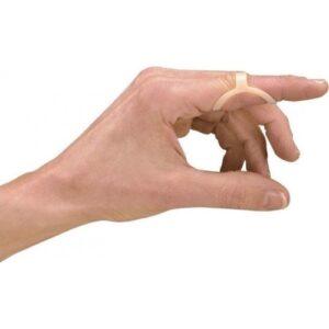 ναρθηκάκι δακτύλου οβαλ katsoulas.eu