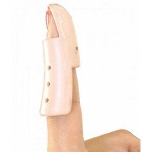πλαστικό ναρθηκάκι δακτύλου kastoulas.eu