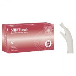 γάντια katsoulas.eu