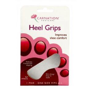 heel grips carnation footware katsoulas.eu