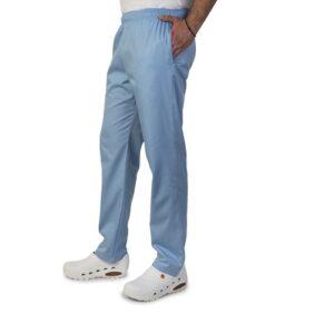 παντελόνι ιατρικό katsoulas.eu