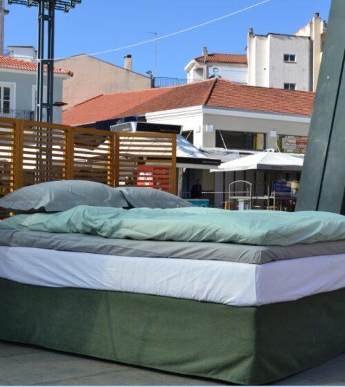 παγκόσμια ημέρα ύπνου cocomat katsoulas.eu