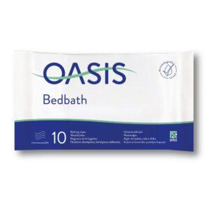 θερμενόμενες πετσέτες μπάνιου oasis katsoulas.eu