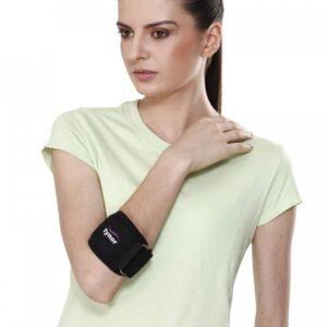 tynor elbow support katsoulas.eu