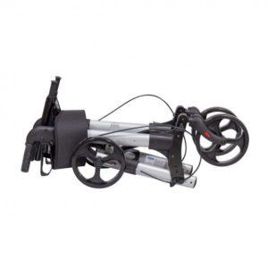 περιπατητήρας τροχήλατος rollator katsoulas.eu