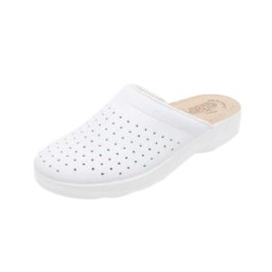 σαμπό παπούτσια katsoulas.eu
