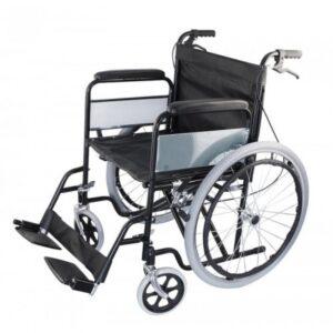 αναπηρικό αμαξίδιο economy katsoulas.eu