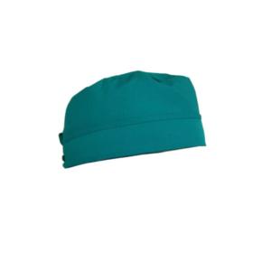 καπέλο χειρουργείου ιατρικά katsoulas.eu