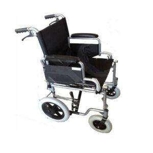 αναπηρικό αμαξίδιο katsoulas.eu