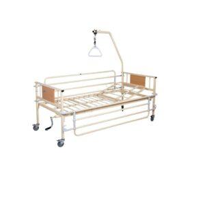 νοσοκομειακό κρεβάτι μονόσπαστο katsoulas.eu