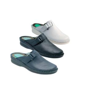 επαγγελματικά σαμπό παπούτσια katsoulas.eu