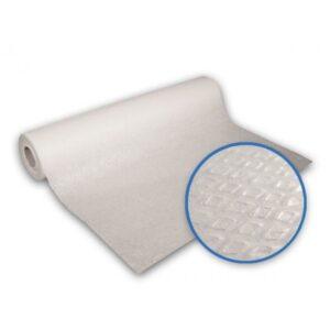 εξεταστικό ρολό χαρτί πλαστικό katsoulas.eu