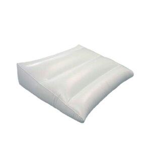 μαξιλάρι ανυψωτικό φουσκωτό katsoulas.eu