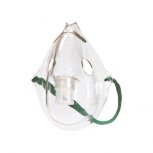 μάσκα παιδική οξυγόνου katsoulas.eu