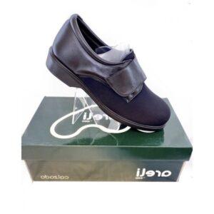 διαβητικό παπούτσι katsoulas.eu