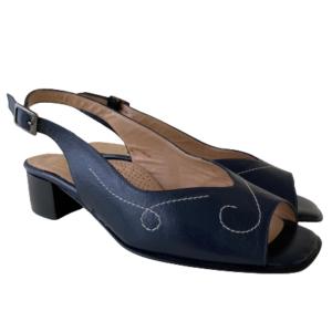 γυναικείο παπούτσι katsoulas.eu