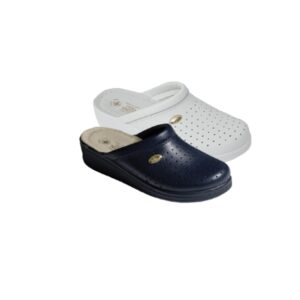 σαμπό ανατομικό παπούτσια katsoulas.eu