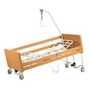 ηλεκτρικό νοσοκομειακό κρεβάτι πολύσπαστο katsoulas.eu