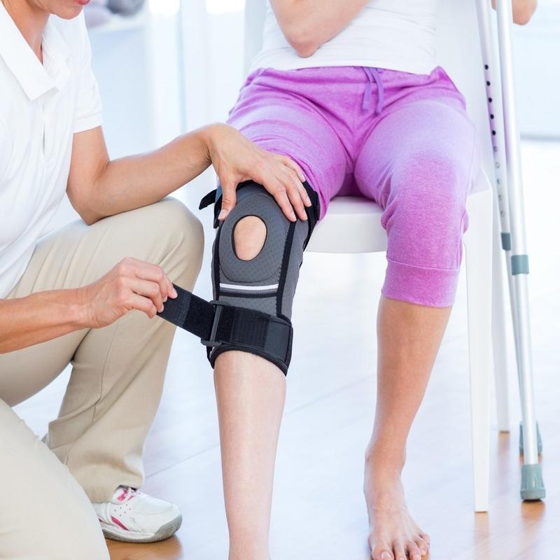 orthopedics katsoulas.eu