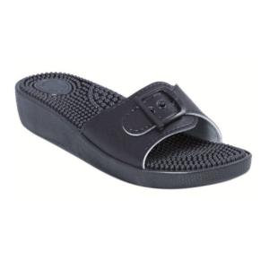 Ανατομικά Παπούτσια Γυναικεία katsoulas.eu