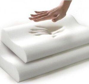 μαξιλάρι ύπνου Κατσούλας katsoulas.eu