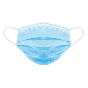 χειρουργικές μάσκες Κατσούλας katsoulas.eu