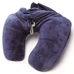 μαξιλάρι αυχένα ύπνου Κατσούλας katsoulas.eu