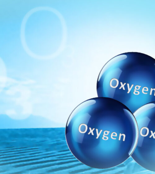 ozone therapy Κατσούλας katsoulas.eu