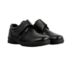 ανδρικό διαβητικό παπούτσι katsoulas.eu