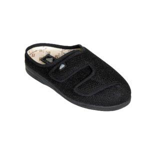 ορθοπαιδική παντόφλα παπούτσια ch2 celiaruiz Κατσούλας katsoulas.eu