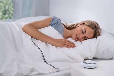 βοήθημα ύπνου beurer Κατσούλας katsoulas.eu