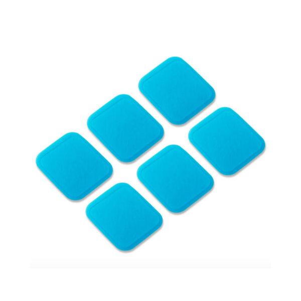 Ανταλλακτικά ηλεκτροδίων για συσκευή Beurer EM 50 Κατσούλας katsoulas.eu