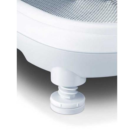 συσκευή μασάζ για τα πόδια Κατσούλας beurer katsoulas.eu