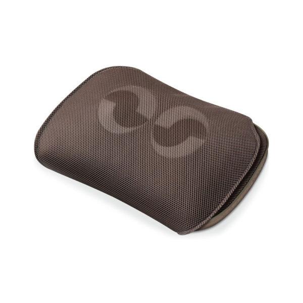 μαξιλάρι μασάζ σιάτσου Κατσούλας katsoulas.eu