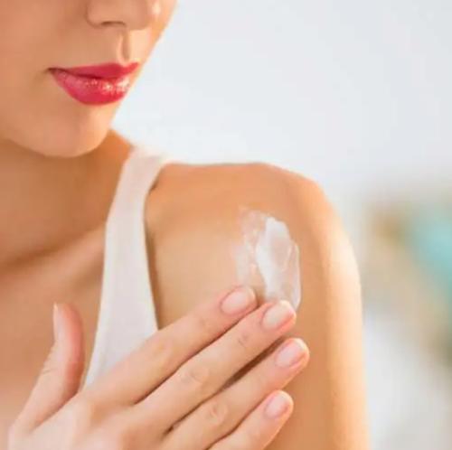 αλλεργίες στον ήλιο blog άρθρο katsoulas.eu