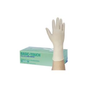 γάντια Κατσούλας katsoulas.eu
