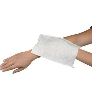γάντια καθαρισμού abena katsoulas.eu