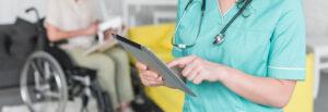 ενοικίαση νοσοκομειακού εξοπλισμού Κατσούλας katsoulas.eu