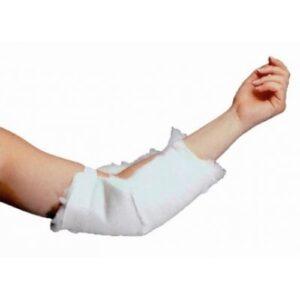προστατευτικό αγκώνα Κατσούλας alfacare katsoulas.eu