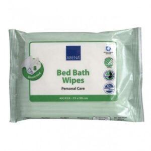 πετσέτες καθαρισμού Κατσούλας katsoulas.eu