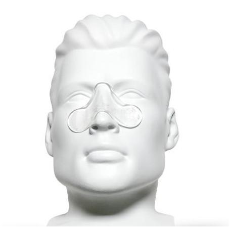 προστατευτικό μύτης resmed katsoulas.eu